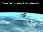 01x25 - Two Days and Two Nights
