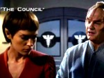 03x22 - The Council