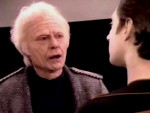 01x02 - Encounter at Farpoint, Part II