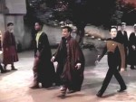 03x02 - The Ensigns of Command