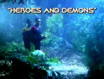 01x12 - Heroes and Demons