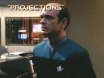 02x03 - Projections