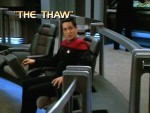 02x23 - The Thaw