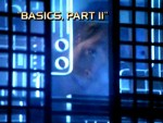 03x01 - Basics, Part II