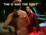 03x11 - The Q and the Grey