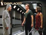 03x24 - Displaced