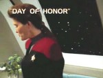04x03 - Day Of Honor