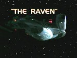 04x06 - The Raven