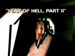 04x09 - Year of Hell, Part II