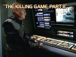 04x19 - The Killing Game, Part II