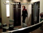 04x21 - The Omega Directive