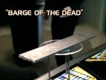 06x03 - Barge of the Dead
