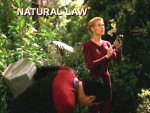 07x22 - Natural Law