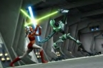 01x07 - Duel of the Droids