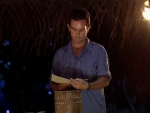 04x05 - Marquesas: The End of Innocence