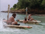 07x02 - Pearl Islands — Panama: To Quit or Not to Quit