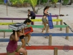 13x14 - Cook Islands: I Have the Advantage for Once