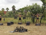 18x04 - Tocantins: The Strongest Man Alive