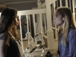 02x04 - Allison from Palmdale