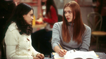 04x16 - Donna Dates a Kelso