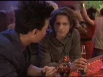 01x09 - Double Date