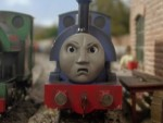 04x06 - A Bad Day for Sir Handel