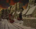 09x22 - Skarloey the Brave
