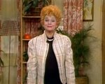 06x27 - The Best of Three's Company (1)