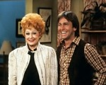 06x28 - The Best of Three's Company (2)