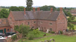 09x08 - High Ercall, Shropshire - Siege House In Shropshire