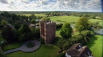13x04 - Esher, Surrey - The First Tudor Palace?