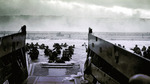 - Normandy, France - D-Day, The Invasion Landings