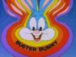 01x05 - The Buster Bunny Bunch