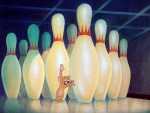 01x07 - The Bowling Alley-Cat