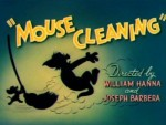 01x38 - Mouse Cleaning