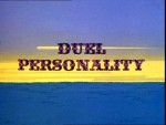 03x29 - Duel Personality