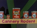 03x42 - Cannery Rodent