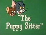 01x42 - The Puppy Sitters