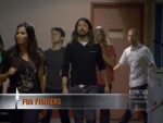05x03 - Foo Fighters Thanksgiving