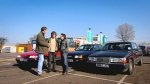 04x03 - The Hundred-Quid Cars