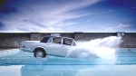 06x03 - The Rolls-Royce in the Pool