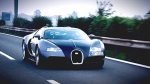 07x05 - The Bugatti and the Plane