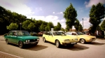 10x07 - The Crap British Leyland Cars