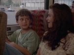 01x01 - The Southbound Bus