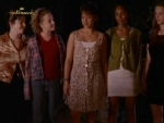 04x06 - The Pact