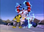 02x10 - Attack of the Autobots