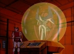 02x32 - The Search for Alpha Trion