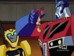 01x02 - Transform and Roll Out! (2)
