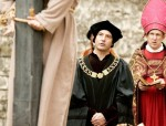 01x10 - The Death of Wolsey