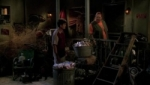 04x07 - Repeated Blows to His Unformed Head